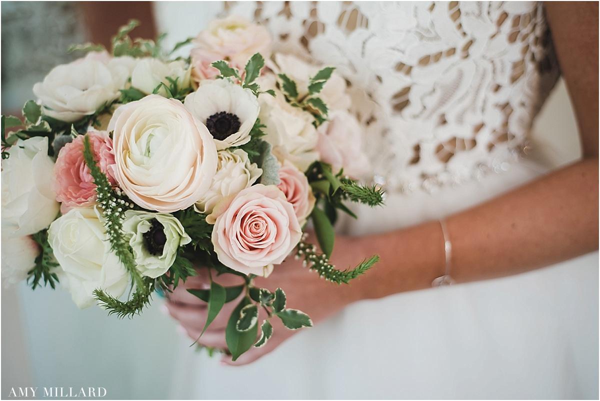bouquet4.jpg