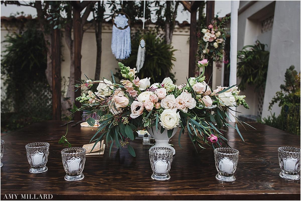 receptionflowers.jpg