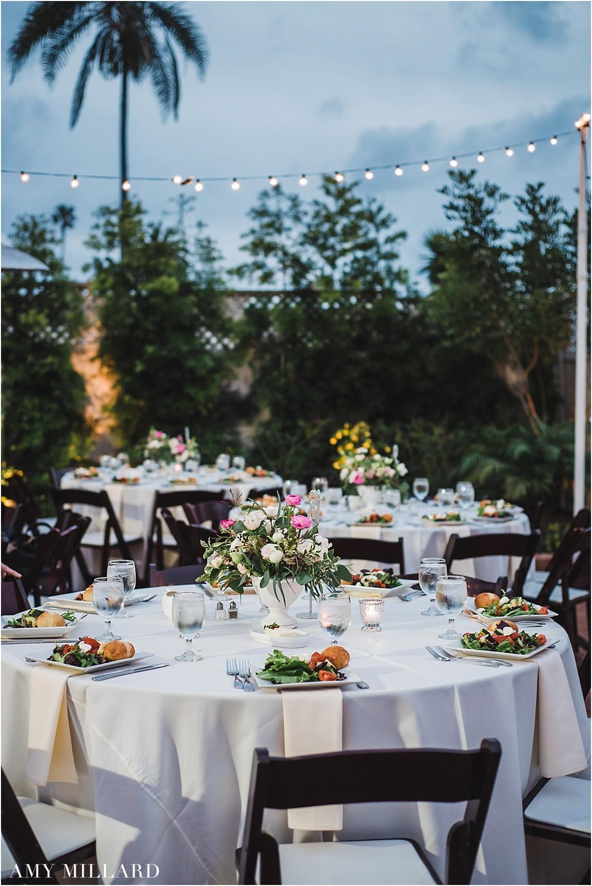 receptionflowers5.jpg