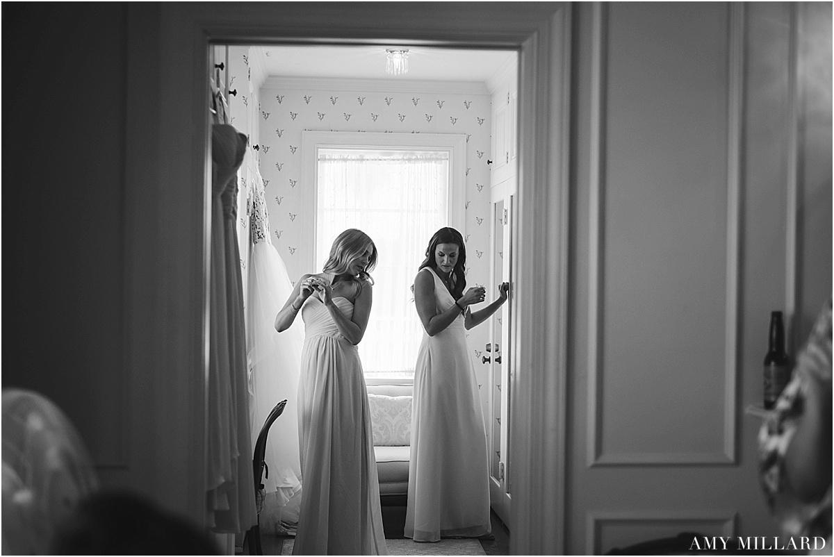 weddingdetails2.jpg