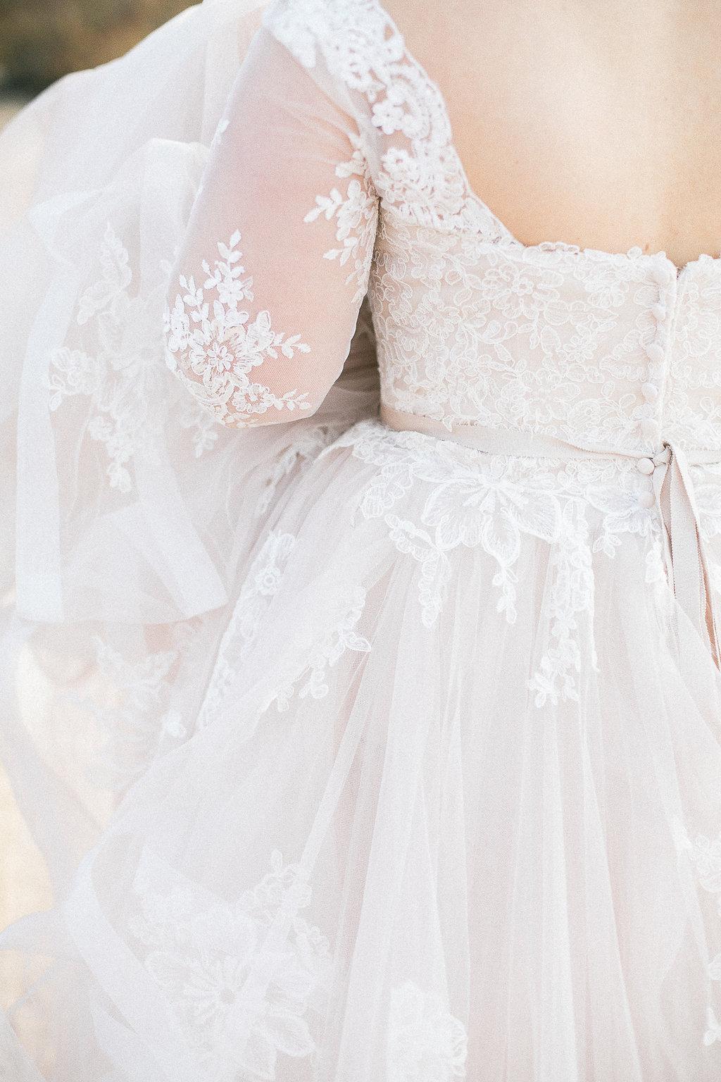 dress details.jpg