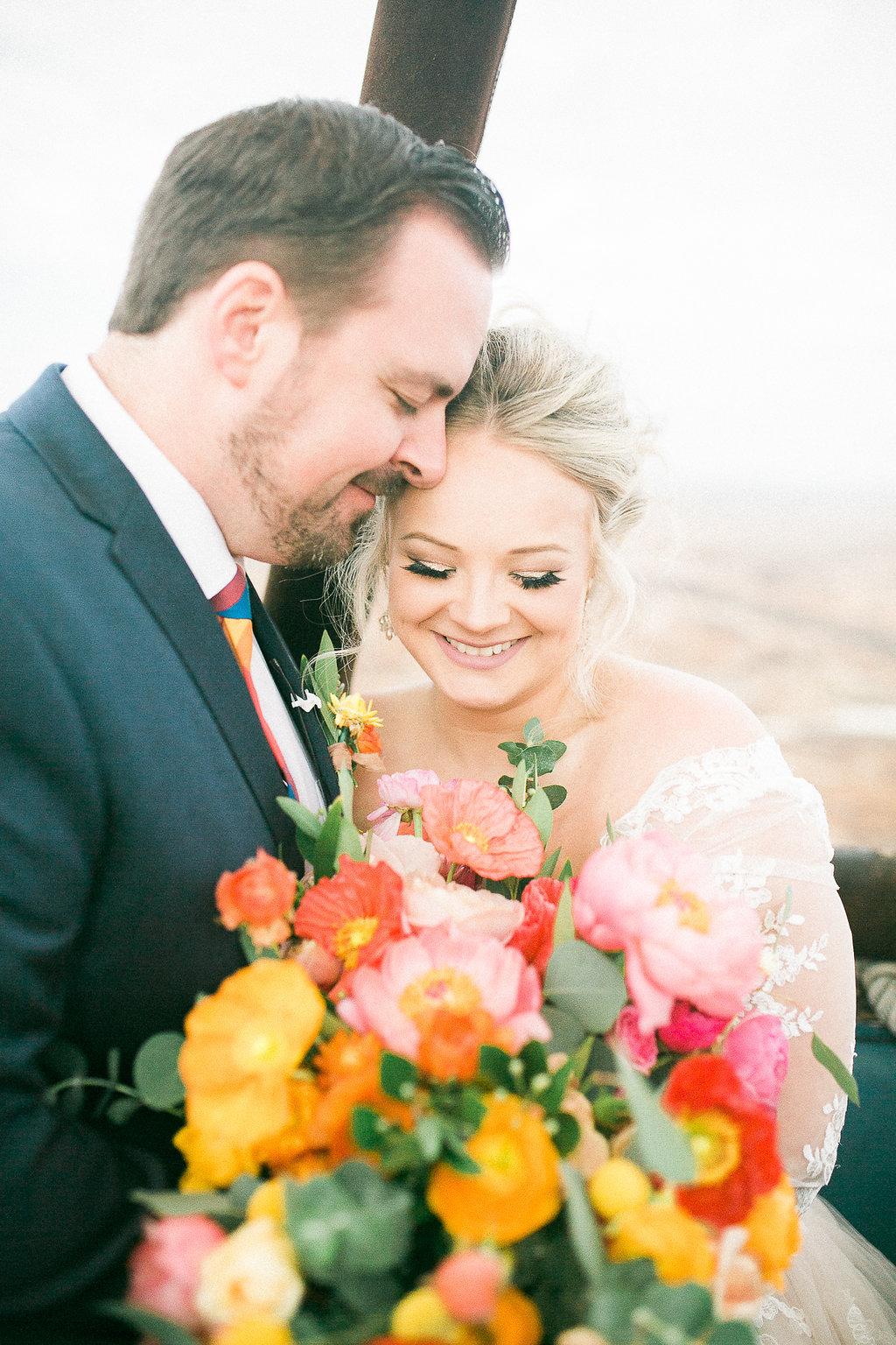 married 2.jpg