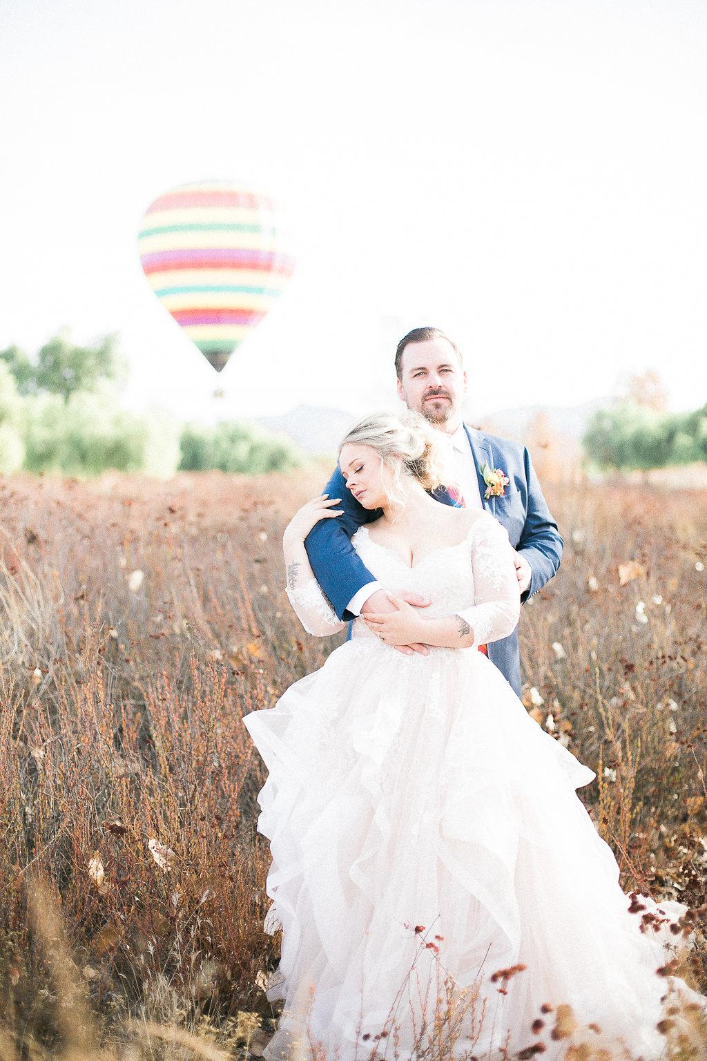 married 7.jpg