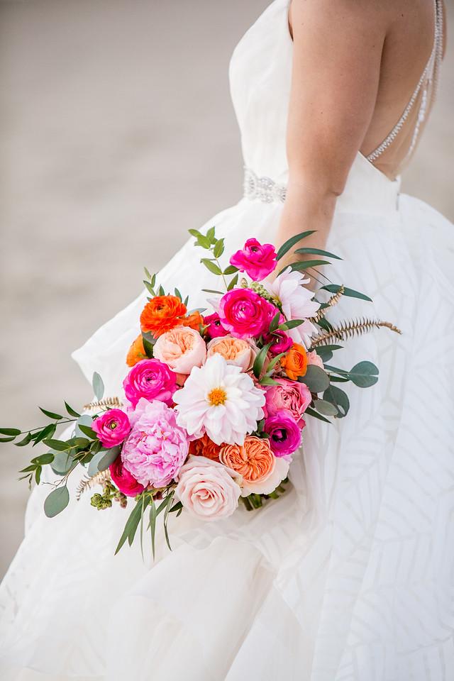 bouquet2.jpg