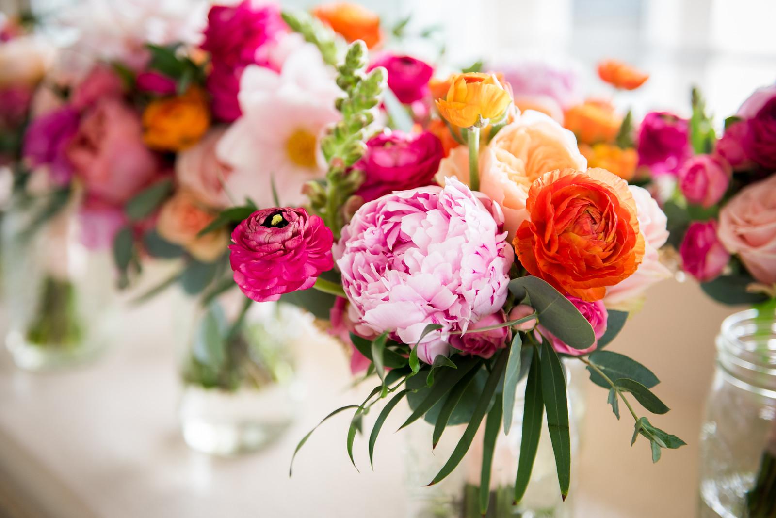 bouquets2.jpg