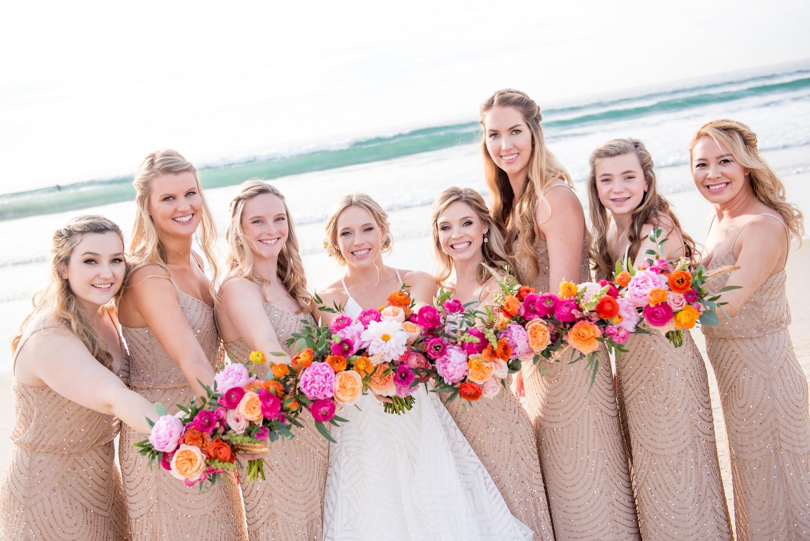 bridesmaids 4.jpg