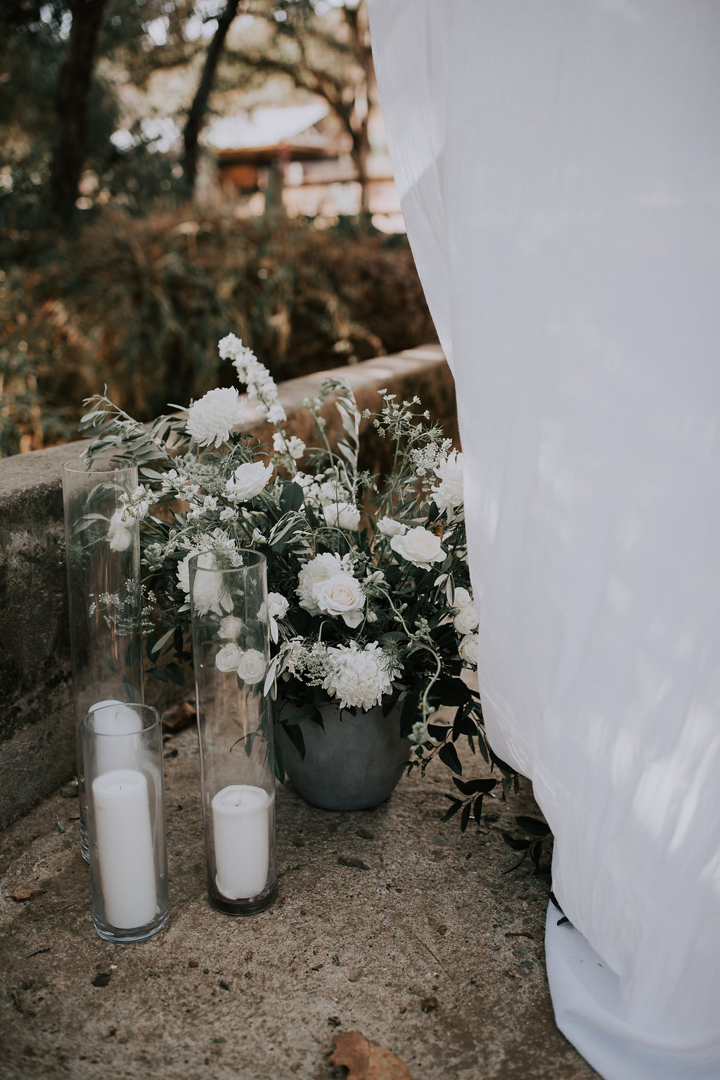 ceremony flowers 2.jpg