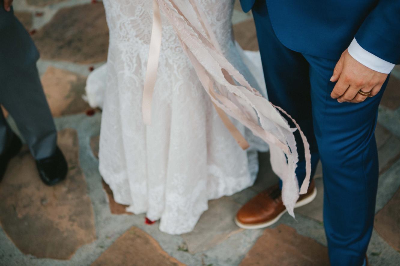 wedding ribbons.png