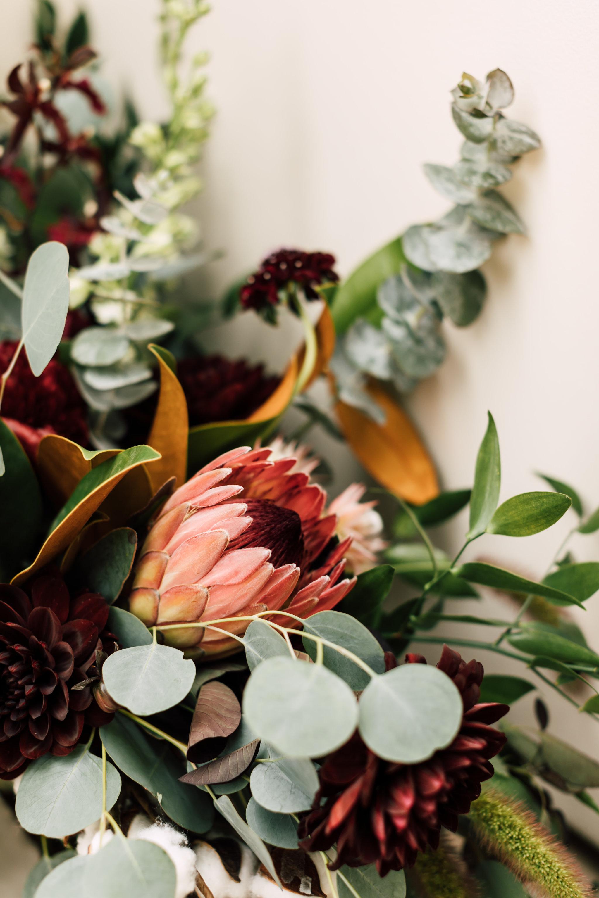 bouquet details.jpg