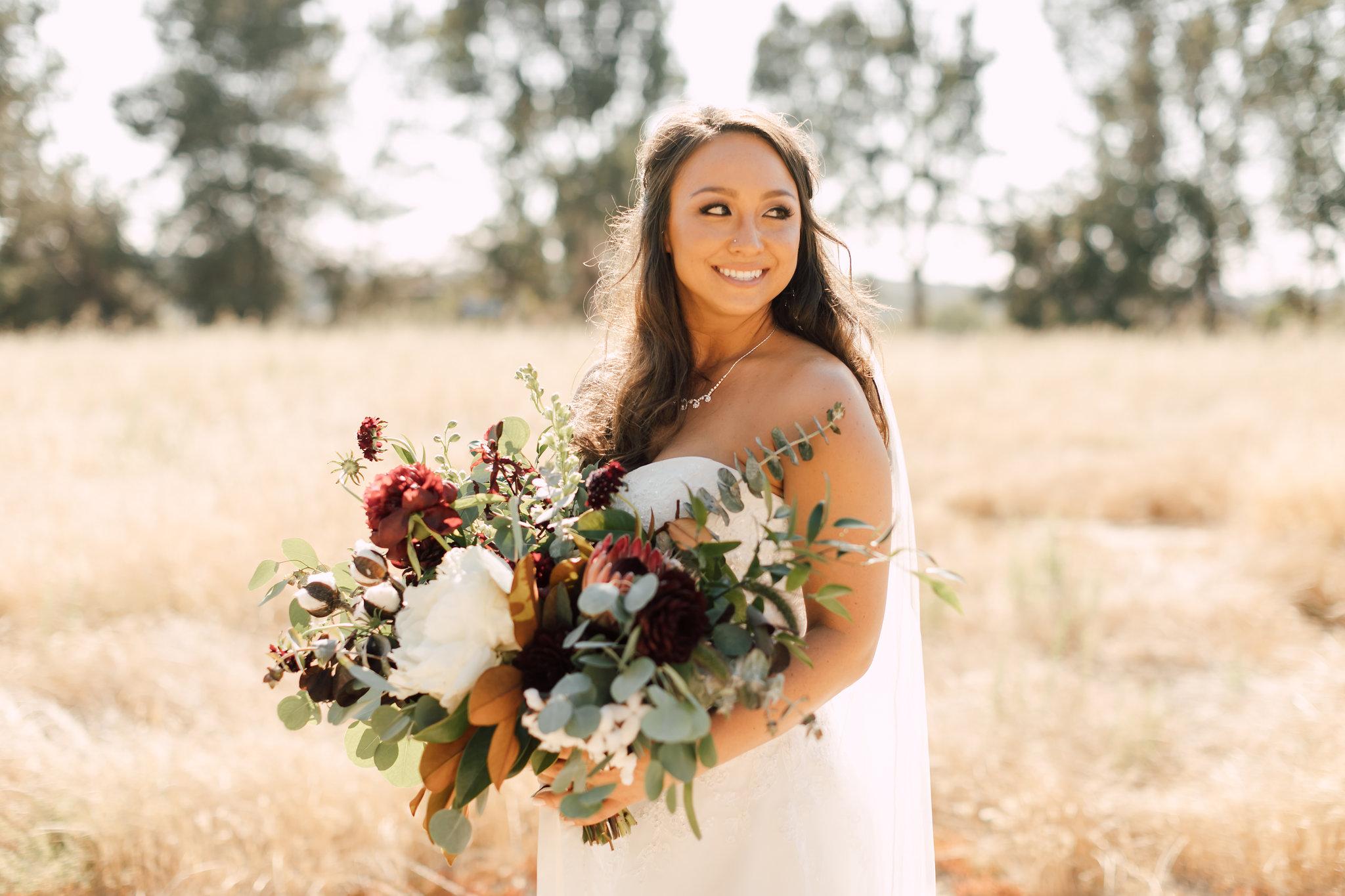bridal bouquet 3.jpg