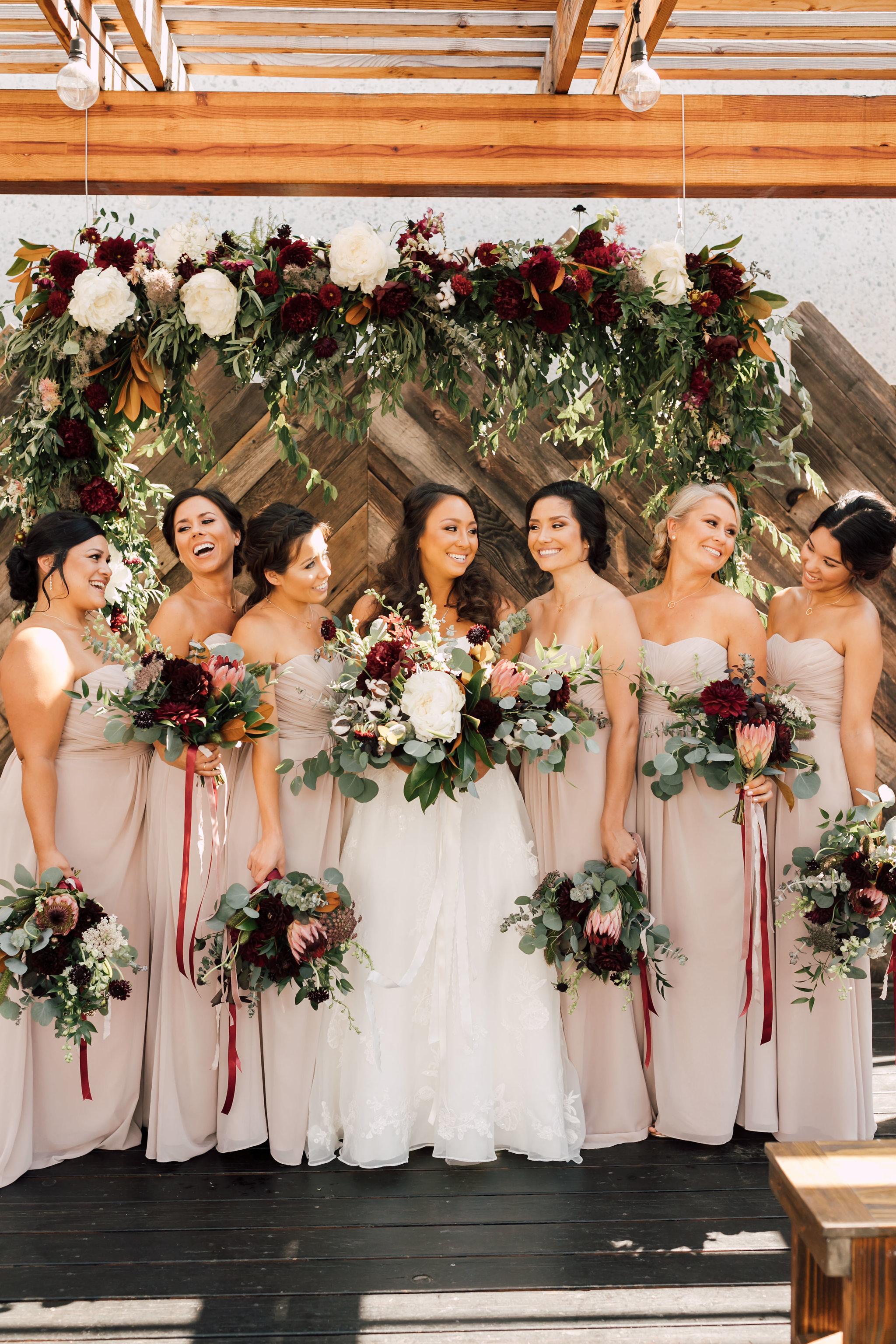 bridal party flowers 4.jpg