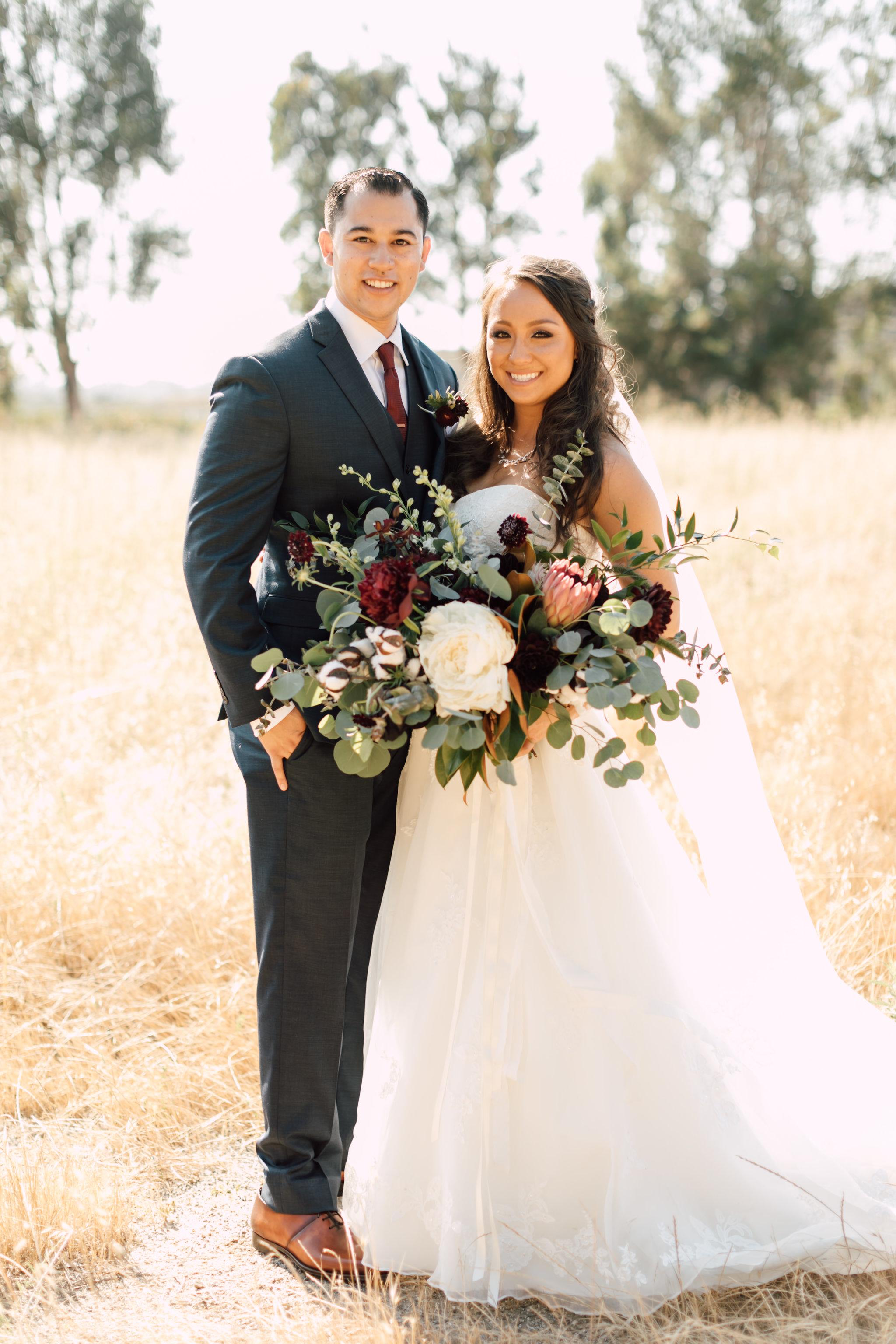 bride and groom flowers 2.jpg