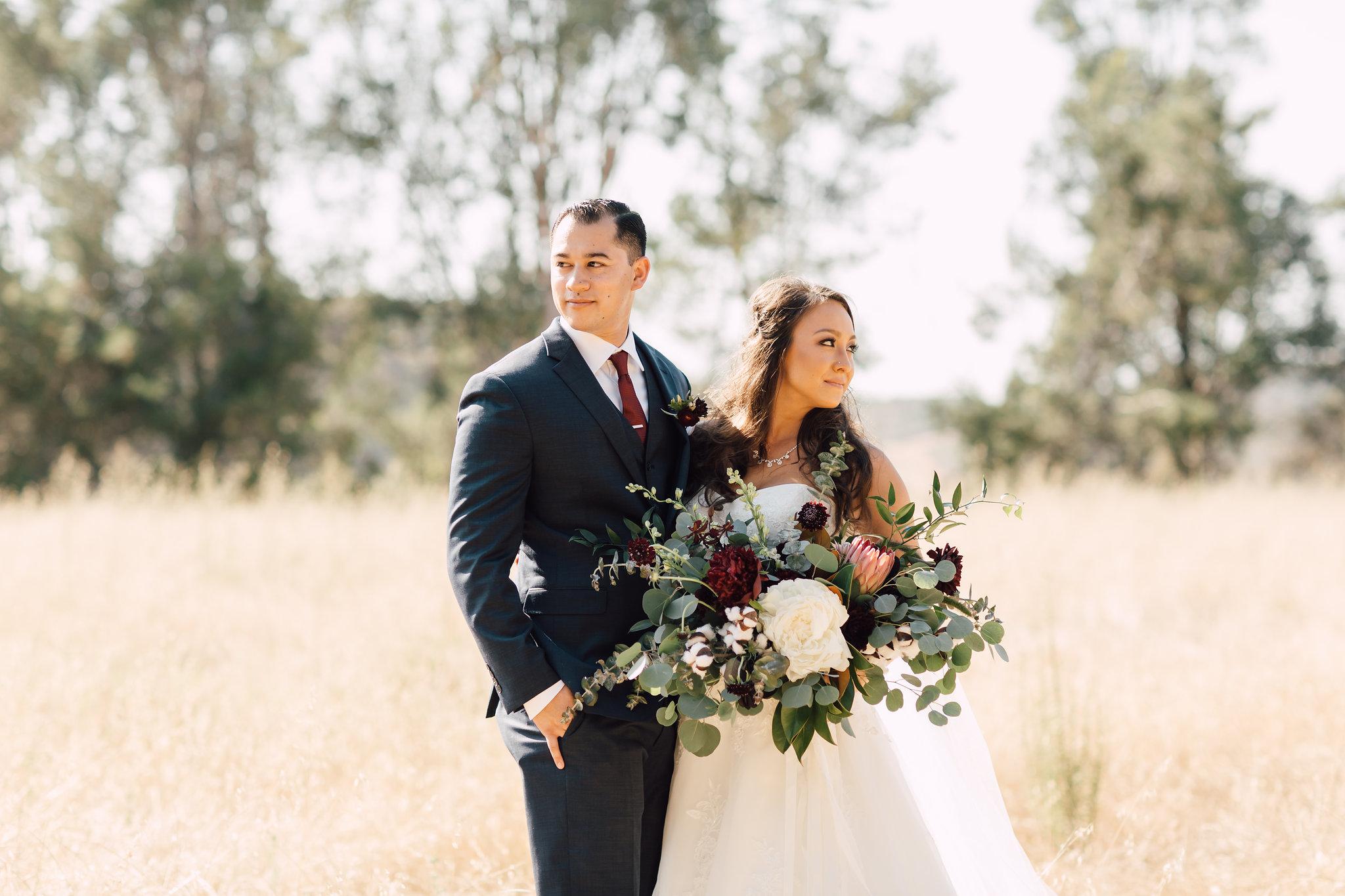 bride and groom flowers 3.jpg