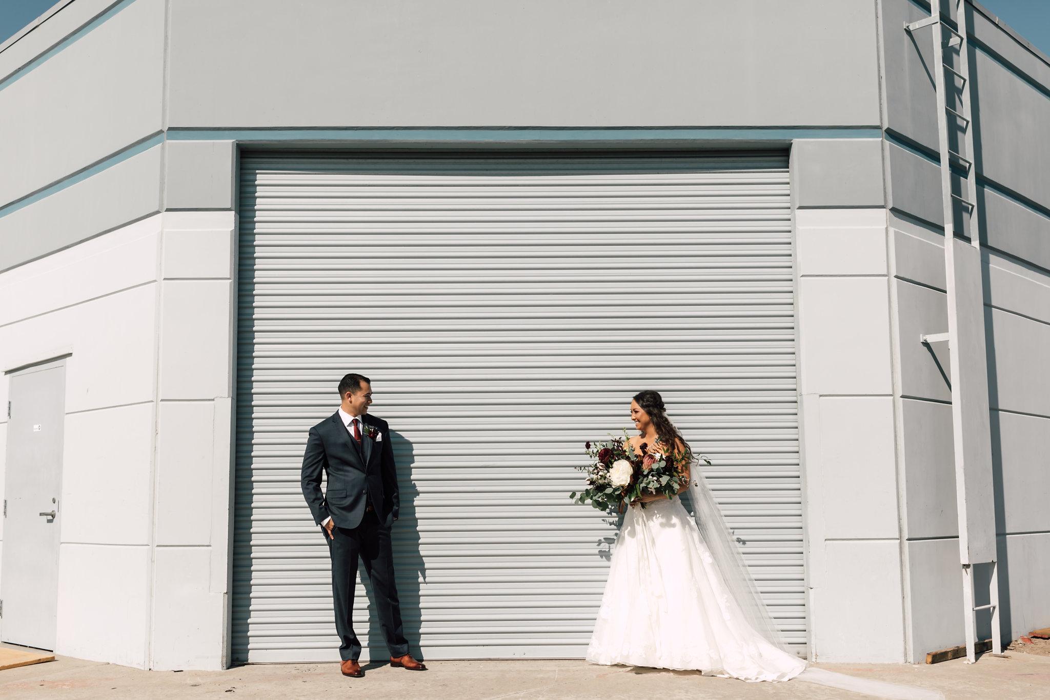 bride and groom flowers 5.jpg