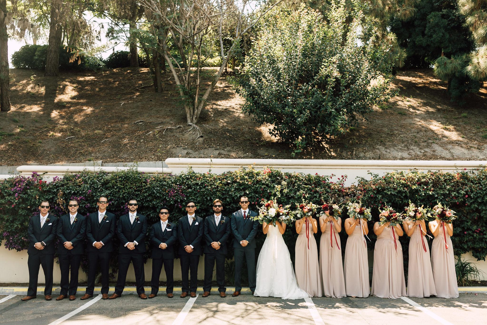 wedding party flowers 3.jpg