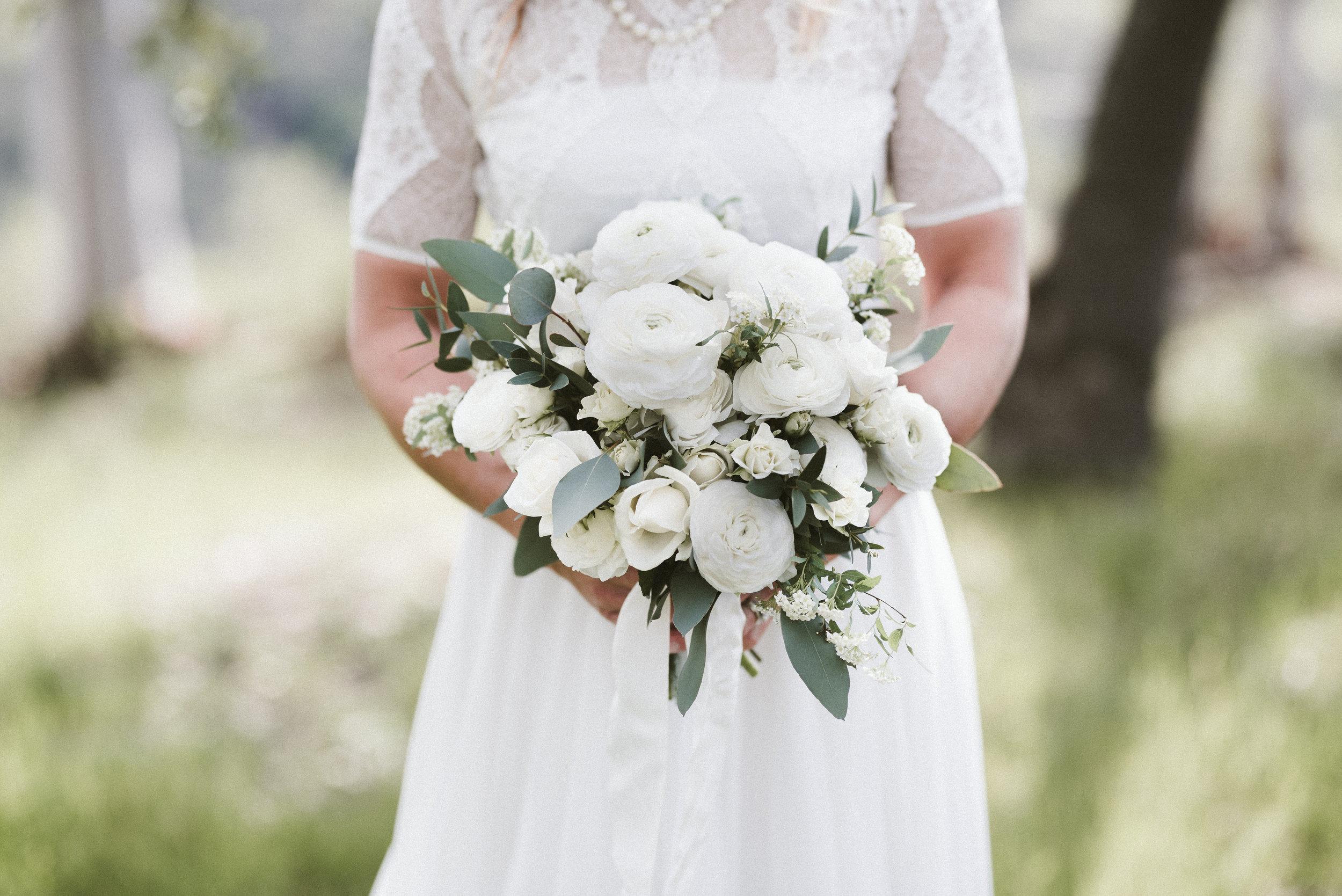 Bridal Bouquet Tony-Gambino-Photography-1035.jpg