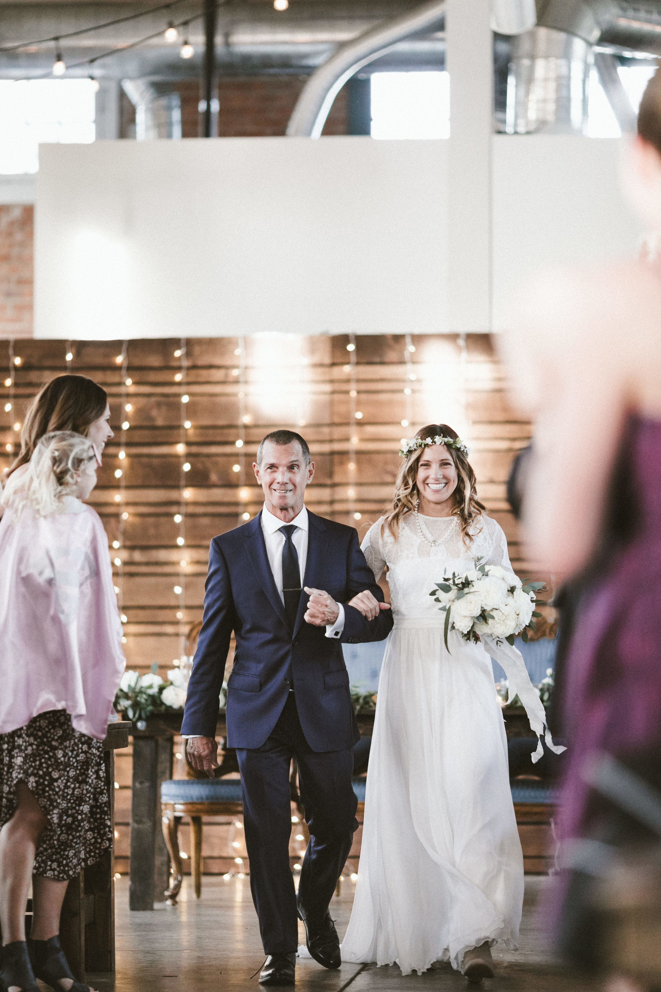 Bridal Bouquet Tony-Gambino-Photography-1241.jpg