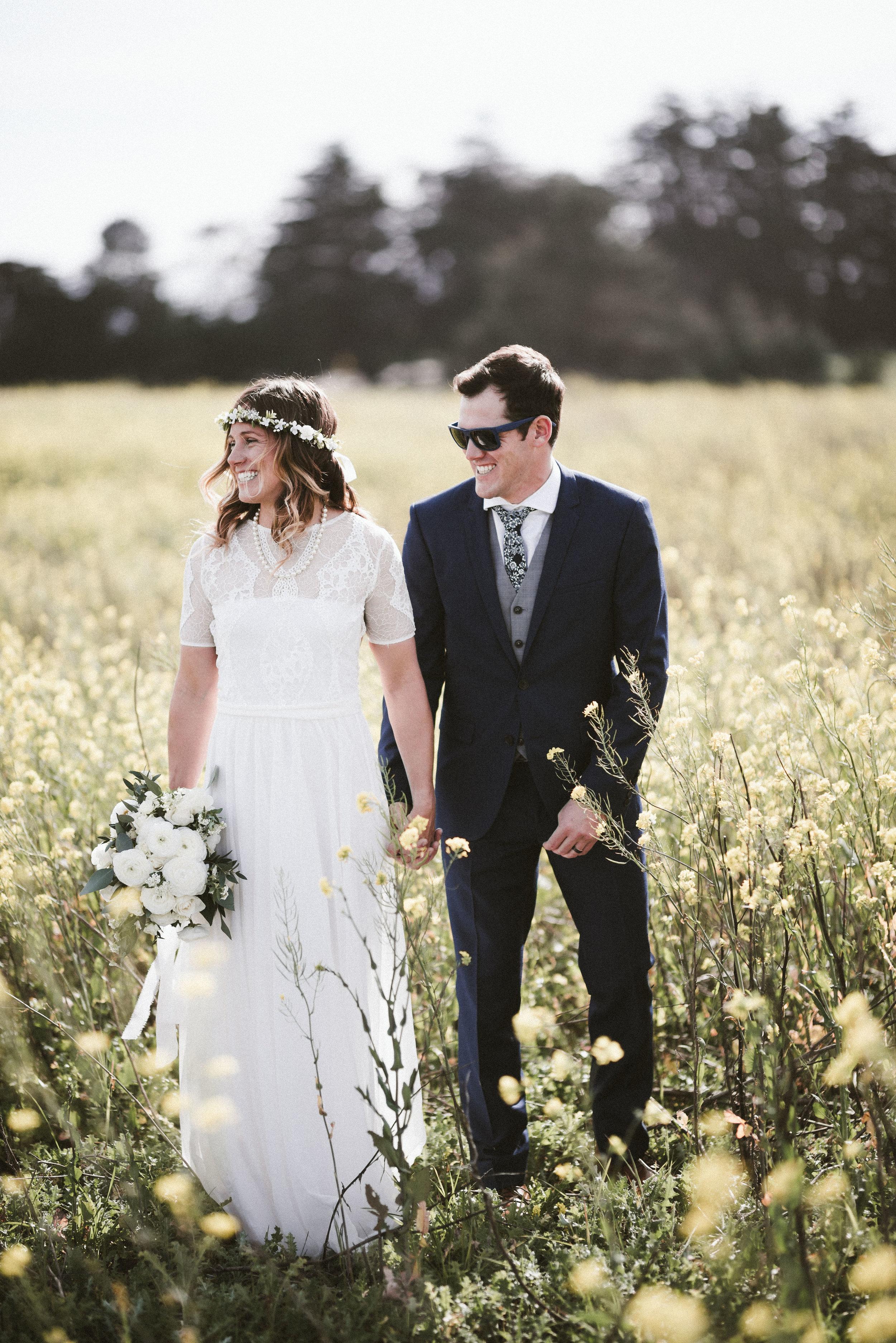 Bride Flowers Tony-Gambino-Photography-1088.jpg