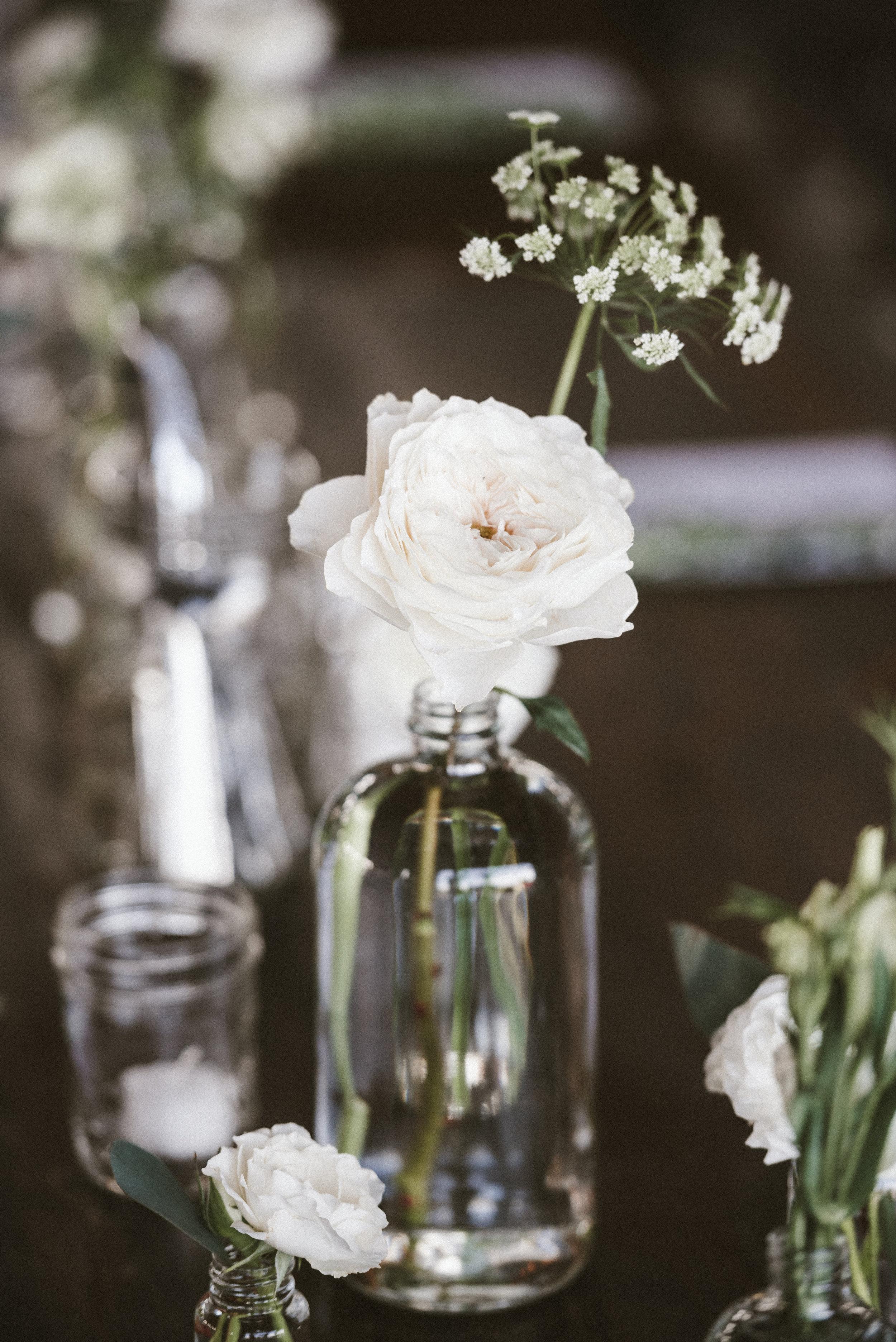 Reception Flowers Tony-Gambino-Photography-1176.jpg