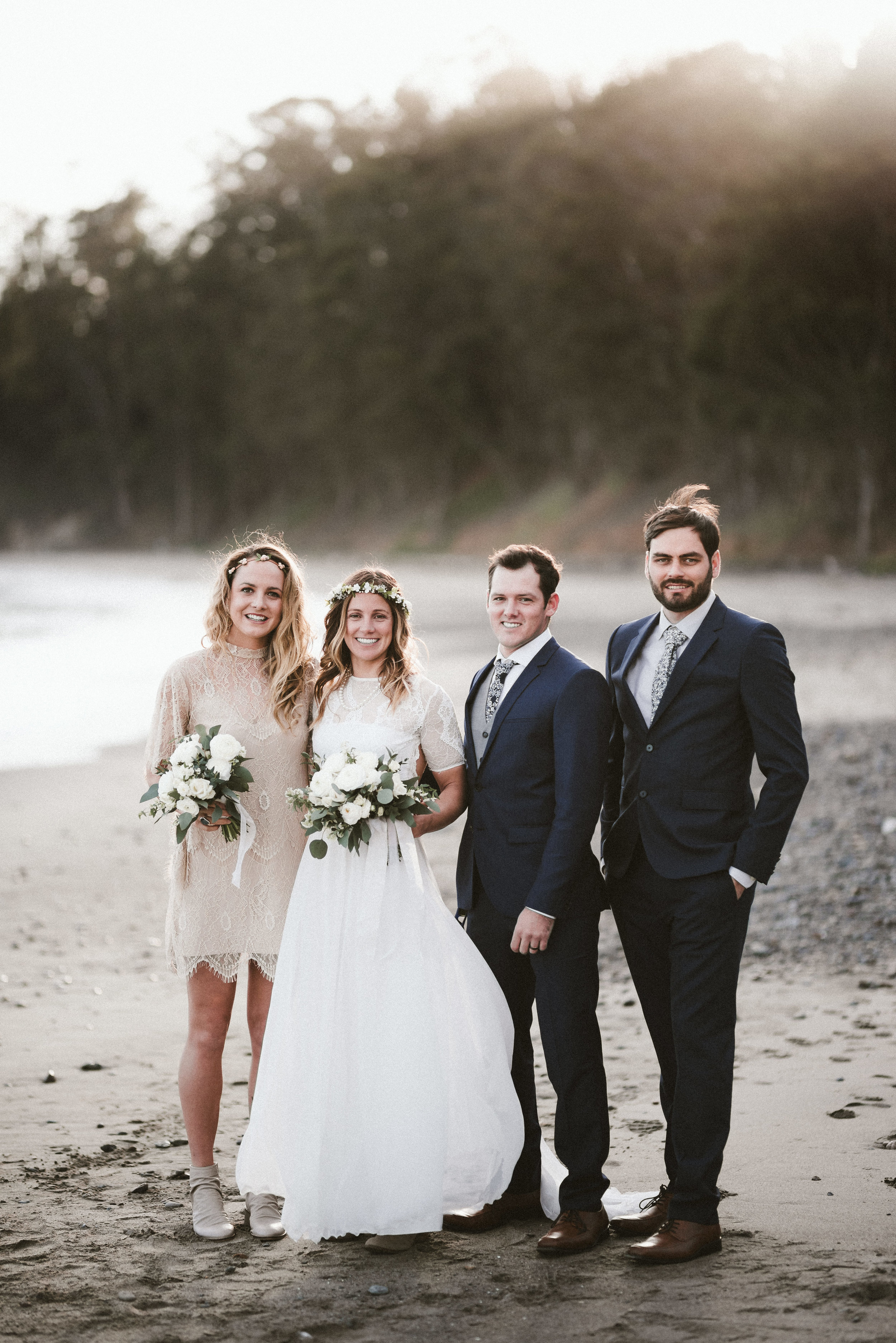 Wedding Party Tony-Gambino-Photography-1123.jpg