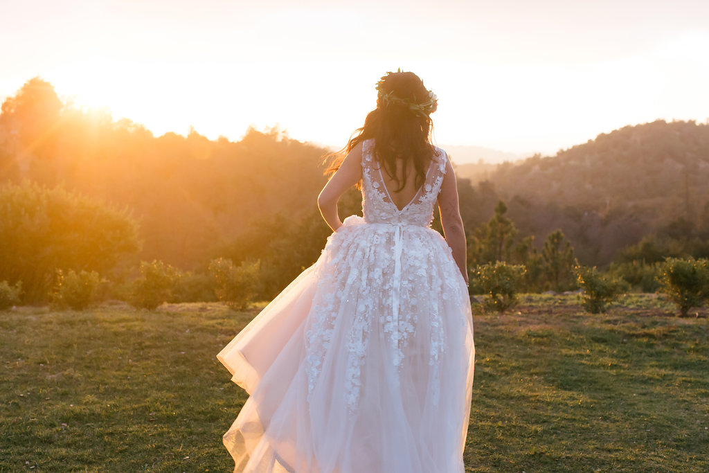 bride - 11.jpg