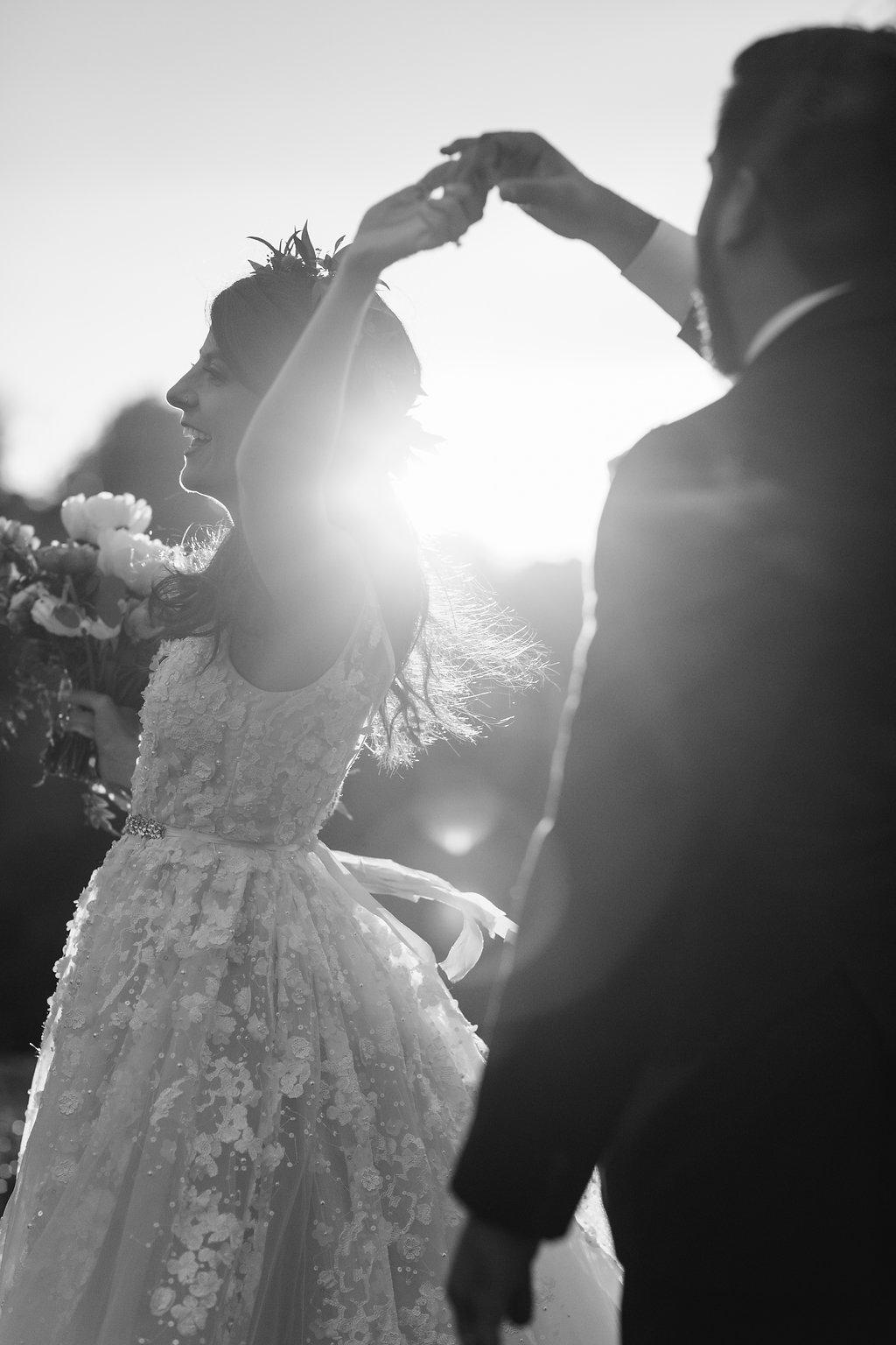 bride and groom flowers -210.jpg