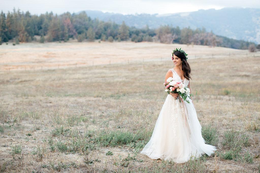 bride flowers -174.jpg