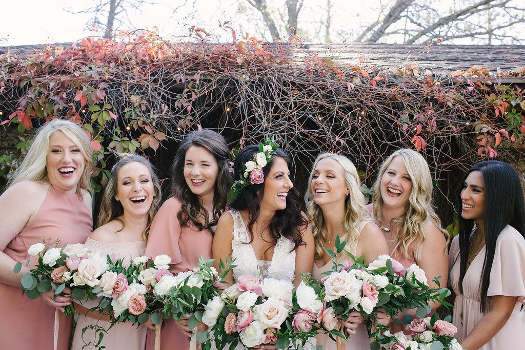 bridesmaid flowers -47.jpg