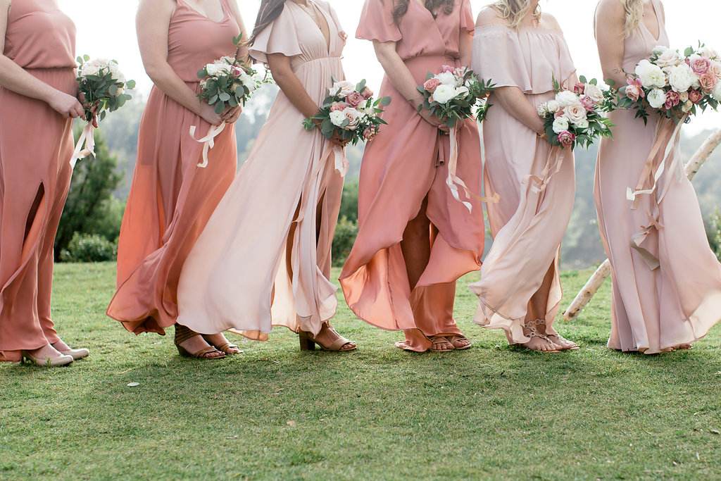 bridesmaid flowers -94.jpg