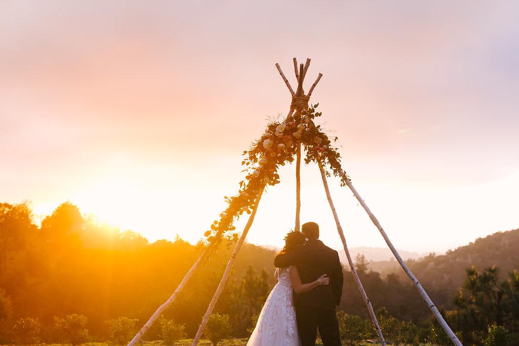 ceremony flowers -10.jpg