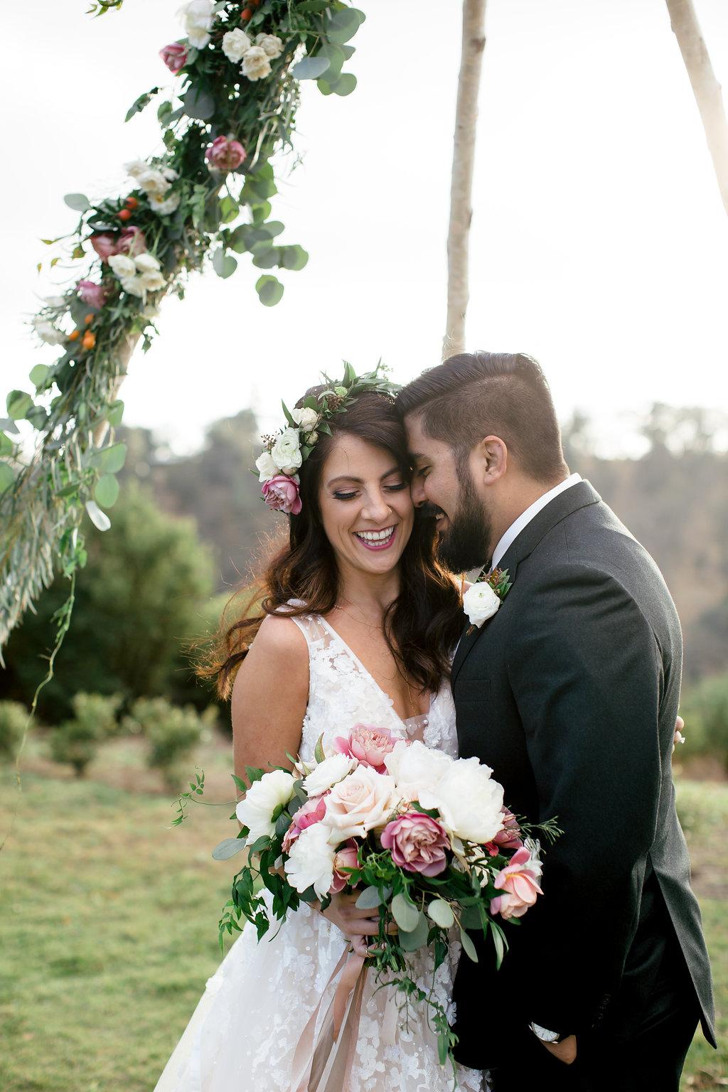 ceremony flowers bride -4.jpg