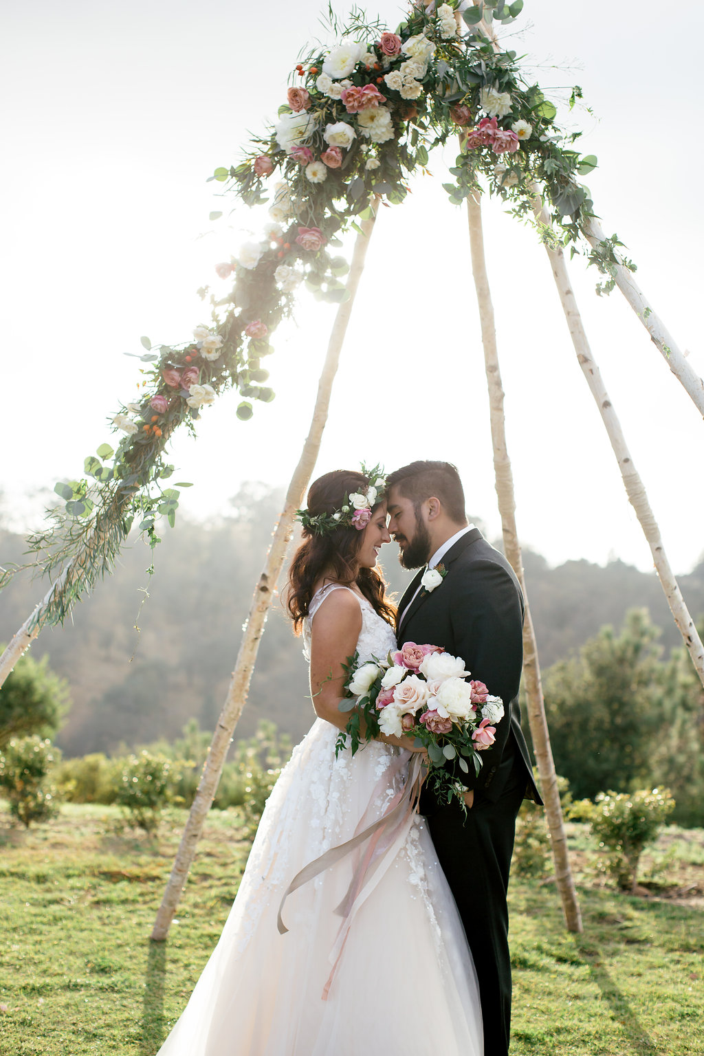 ceremony flowers bride-2.jpg