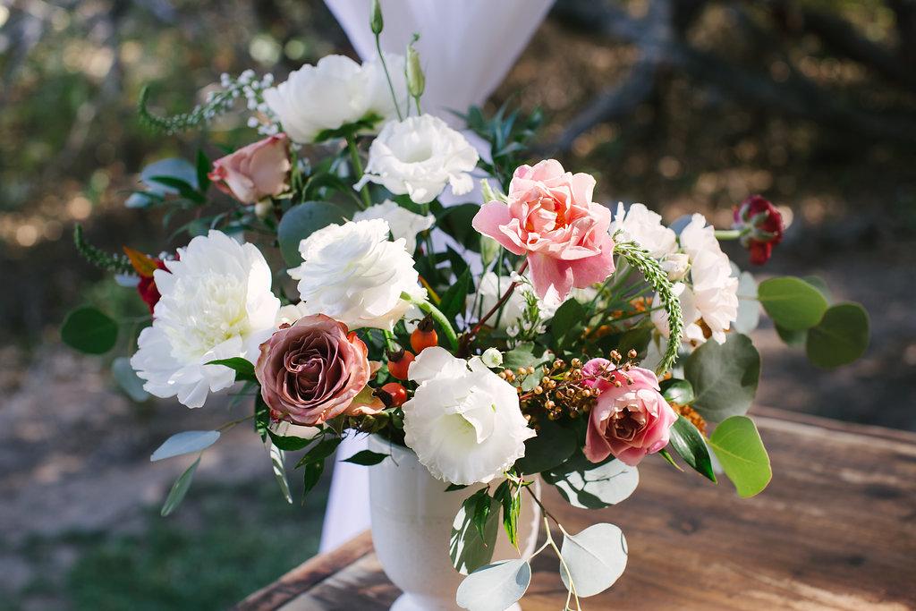 reception flowers -12.jpg