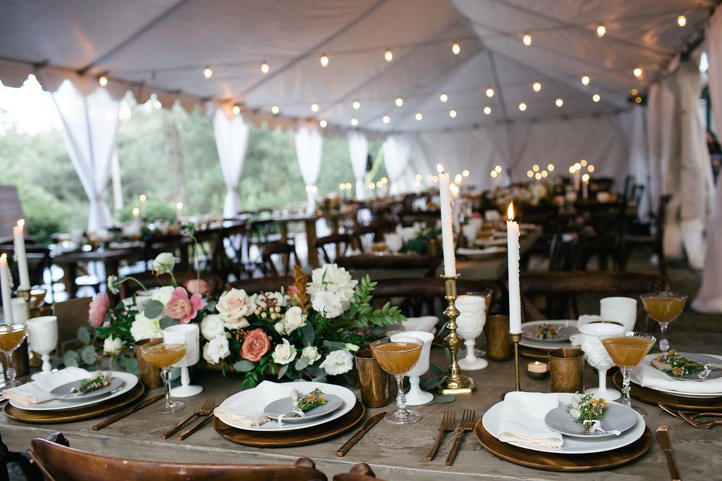 reception flowers -102.jpg