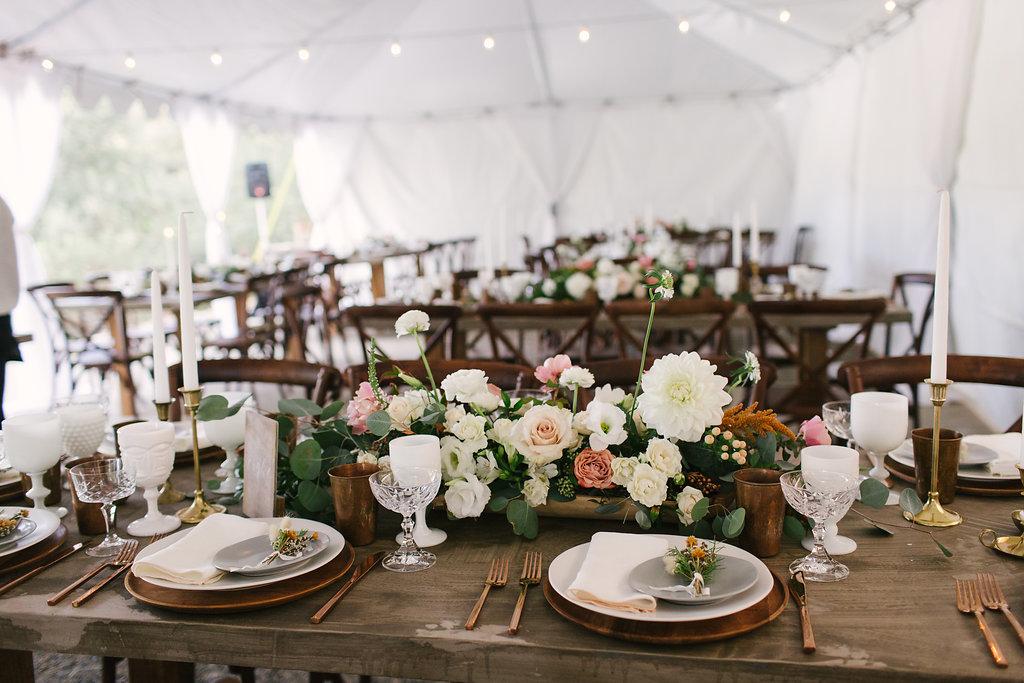 reception table flowers -72.jpg