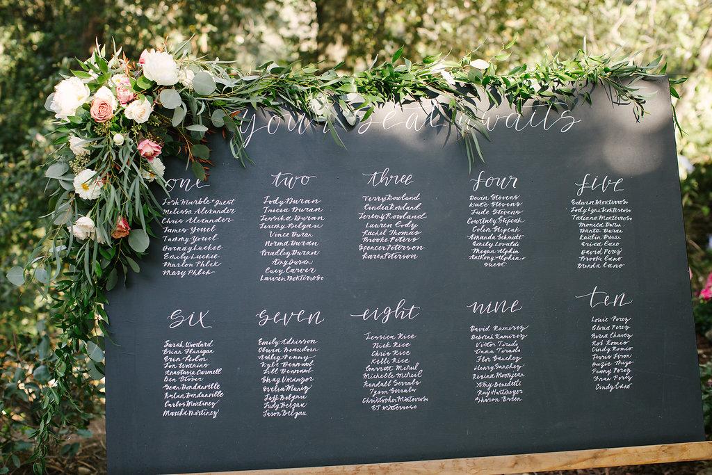 seating chart flowers -15.jpg