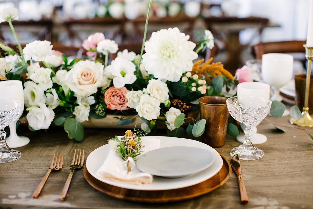 table flowers -18.jpg