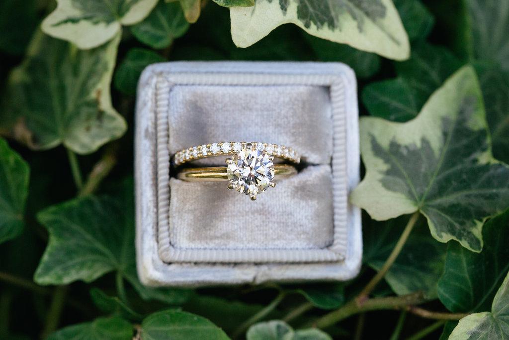 wedding details -26.jpg
