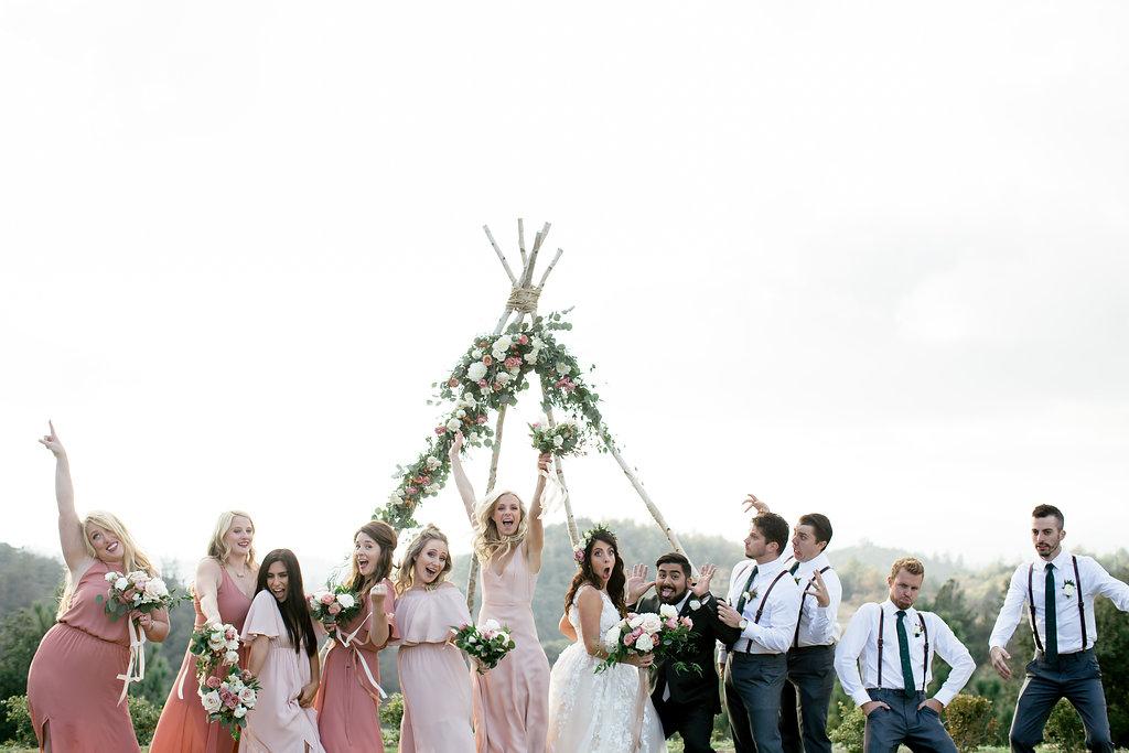 wedding party flowers -202.jpg