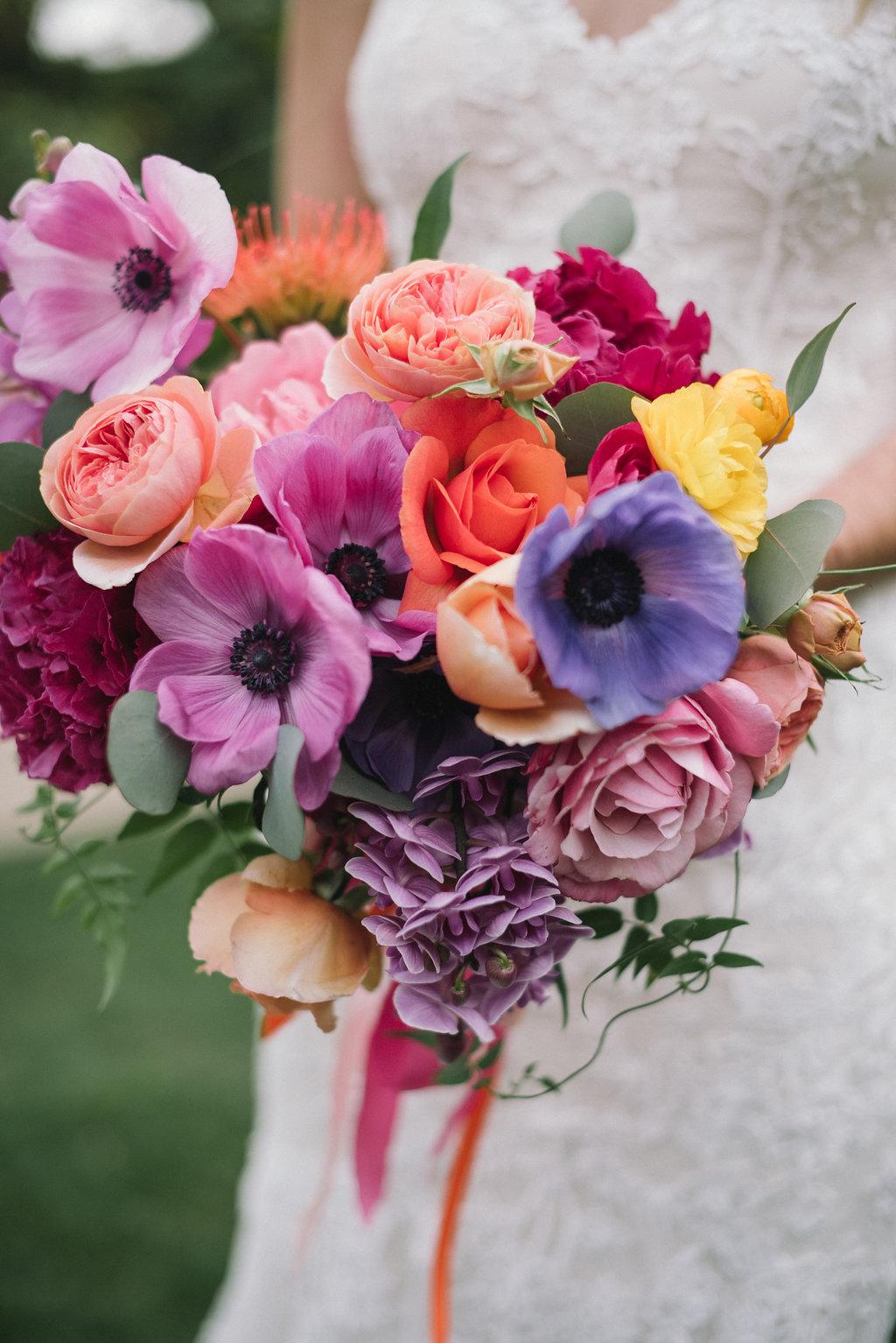 Bridal Bouquet-108.jpg