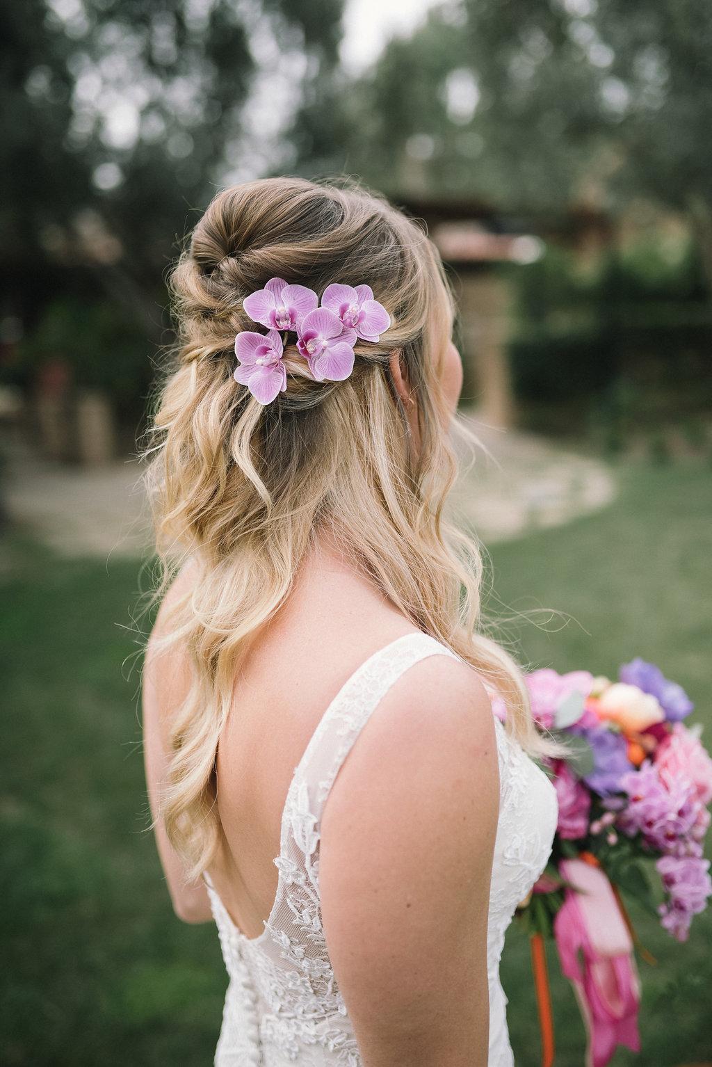 Bridal Hair Flowers-101.jpg