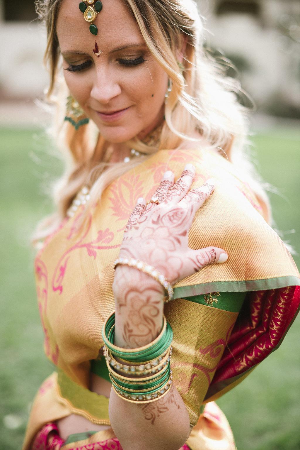 Bride Style-442.jpg