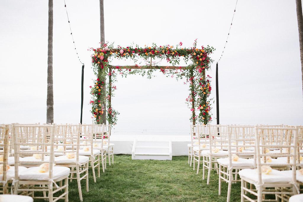 Ceremony Flowers-425.jpg