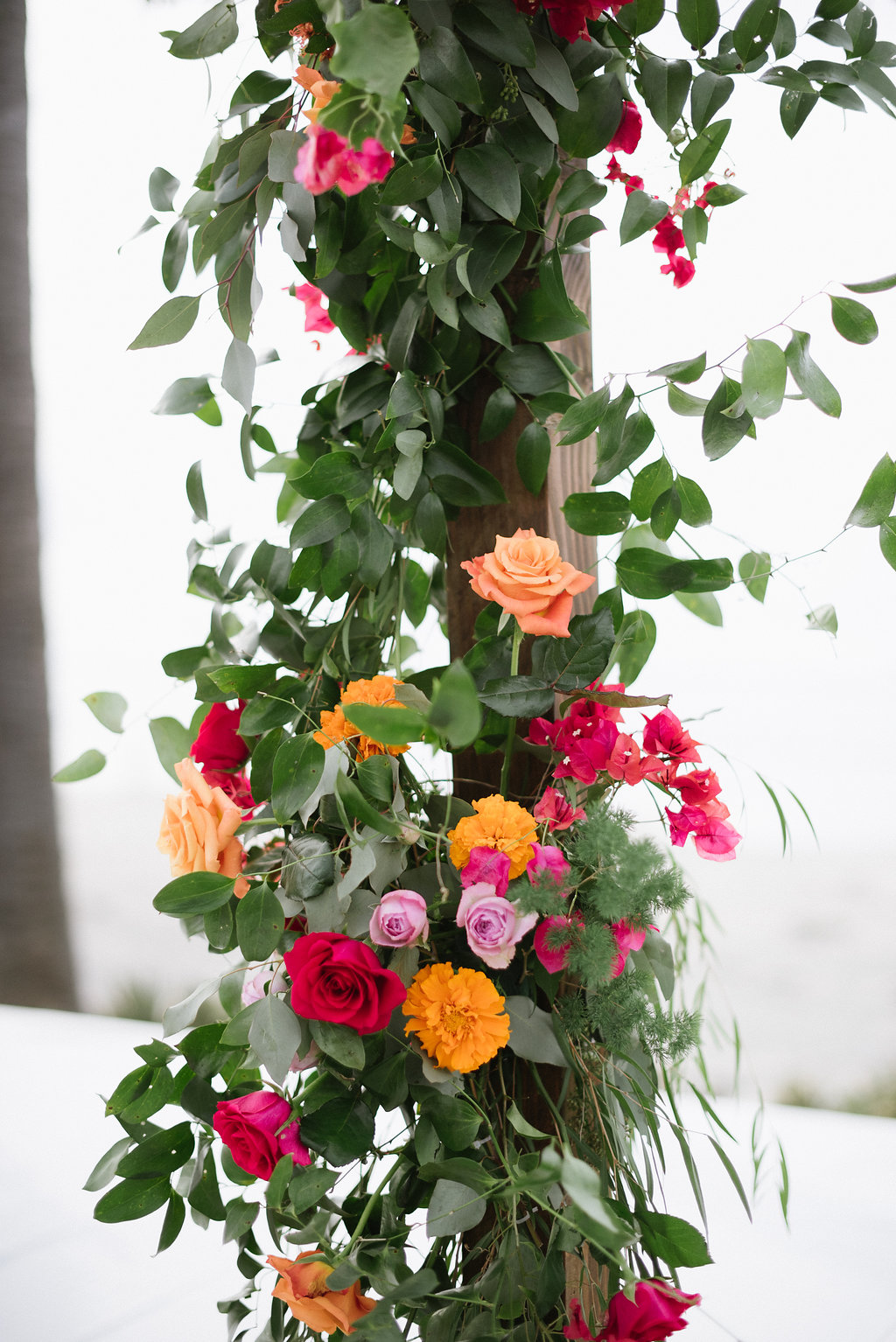Cereony Flowers-521.jpg