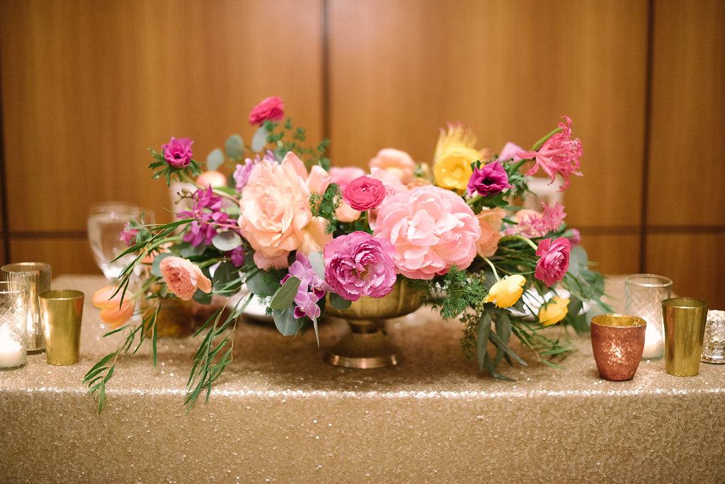 Sweetheart Table Flowers-1482.jpg