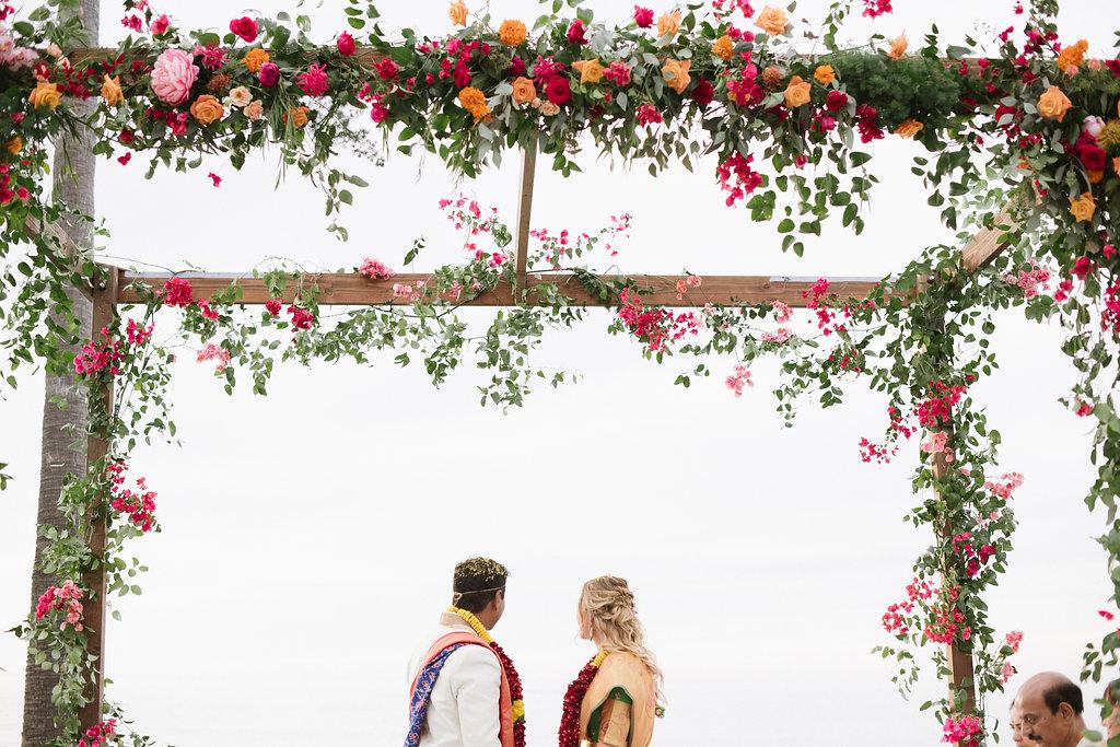 Wedding Ceremony Flowers-1013.jpg