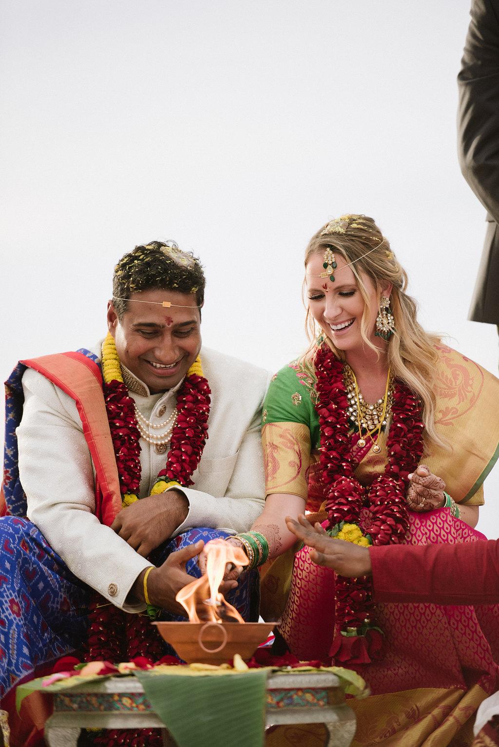 Wedding Ceremony-1035.jpg