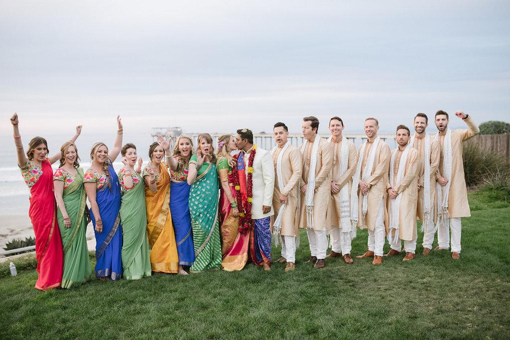 Wedding Party-1307.jpg