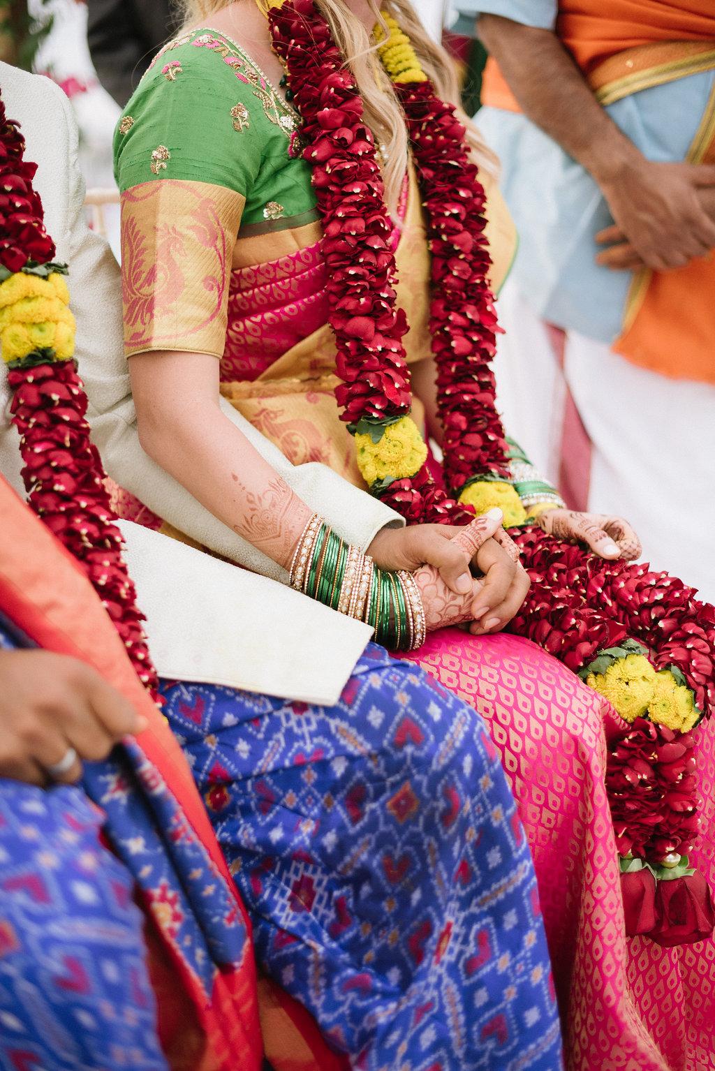 Wedding Flowers-1169.jpg