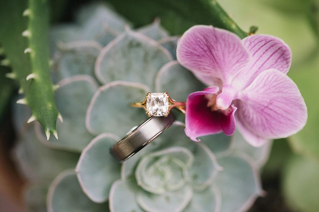 Wedding Rings-231.jpg